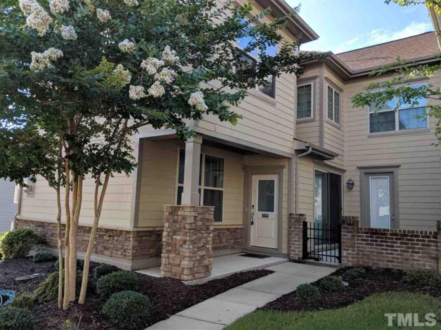 9300 Andalusia Walk, Raleigh, NC 27617 (#2260797) :: The Perry Group