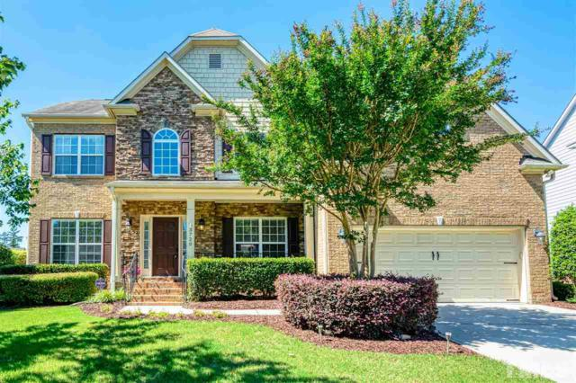 3720 Windmeade Road, Wake Forest, NC 27587 (#2260803) :: Raleigh Cary Realty
