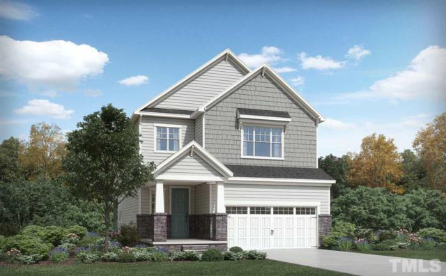 225 Ivy Arbor Way Lot 1374, Holly Springs, NC 27540 (#2260922) :: Marti Hampton Team - Re/Max One Realty