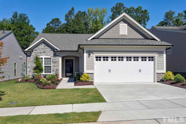 35 Currituck Lane, Durham, NC 27703 (#2260946) :: The Perry Group
