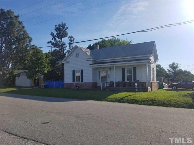255 N Ida Street, Coats, NC 27521 (#2260957) :: The Results Team, LLC