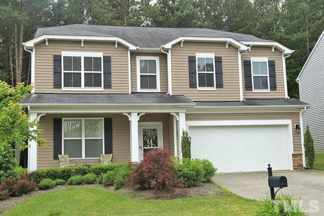 1216 Golden Eagle Drive, Durham, NC 27704 (#2260968) :: RE/MAX Real Estate Service