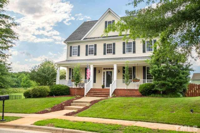 317 Single Tree Circle, Haw River, NC 27258 (#2260986) :: The Beth Hines Team