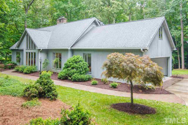 12717 Waterman Drive, Raleigh, NC 27614 (#2260996) :: Dogwood Properties