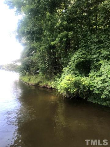 000 Lakeshore Drive, Leasburg, NC 27291 (#2261019) :: Spotlight Realty