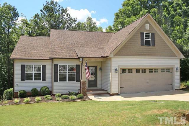 93 Pamela Lane, Clayton, NC 27527 (#2261034) :: Raleigh Cary Realty