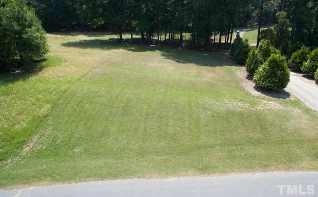 627 Riverwood Drive, Clayton, NC 27527 (#2261089) :: Marti Hampton Team - Re/Max One Realty
