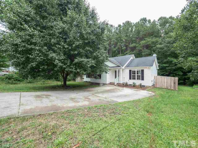5956 Presentation Street, Knightdale, NC 27545 (#2261183) :: The Perry Group