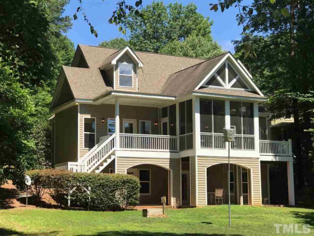 1065 Sagamore Drive, Louisburg, NC 27549 (#2261205) :: The Beth Hines Team