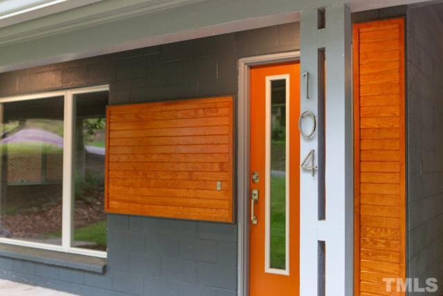 104 Masondale Avenue, Durham, NC 27707 (#2261280) :: Spotlight Realty