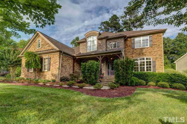 9212 Stone Mountain Road, Raleigh, NC 27613 (#2261323) :: Marti Hampton Team - Re/Max One Realty