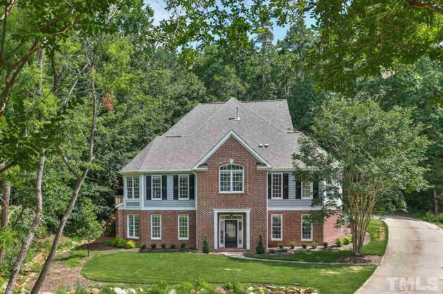74011 Harvey, Chapel Hill, NC 27517 (#2261349) :: Rachel Kendall Team