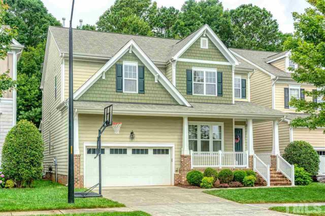 1104 Chapanoke Road, Raleigh, NC 27603 (#2261383) :: Morgan Womble Group