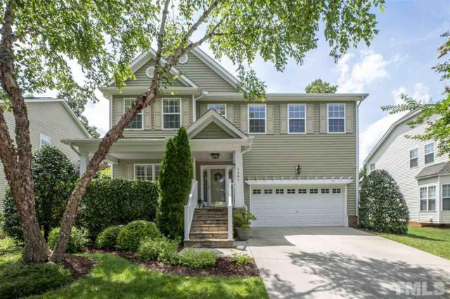 2401 Bright Future Way, Raleigh, NC 27614 (#2261385) :: The Jim Allen Group
