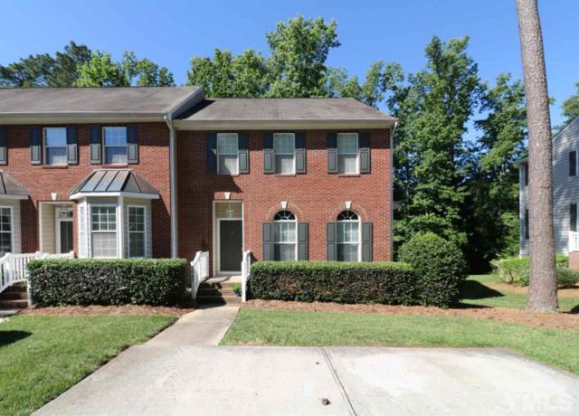 5647 Picnic Rock Lane, Raleigh, NC 27613 (#2261393) :: Marti Hampton Team - Re/Max One Realty