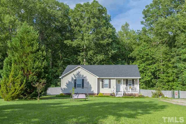 5913 Holland Farms Way, Raleigh, NC 27603 (#2261400) :: The Perry Group
