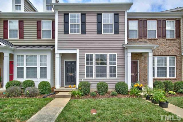 638 Cupola Drive, Raleigh, NC 27603 (#2261448) :: The Jim Allen Group