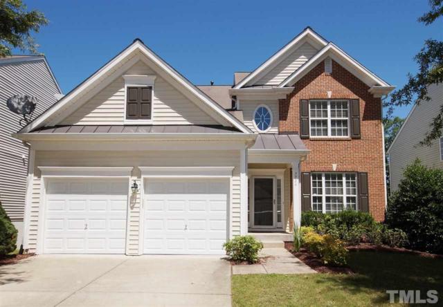 7726 San Gabriel Street, Raleigh, NC 27613 (#2261510) :: Marti Hampton Team - Re/Max One Realty