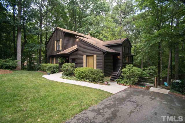 2910 Tavistock Drive, Durham, NC 27712 (#2261578) :: RE/MAX Real Estate Service