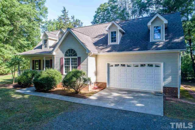 1189 Audrey Lane, Stem, NC 27581 (#2261597) :: The Beth Hines Team