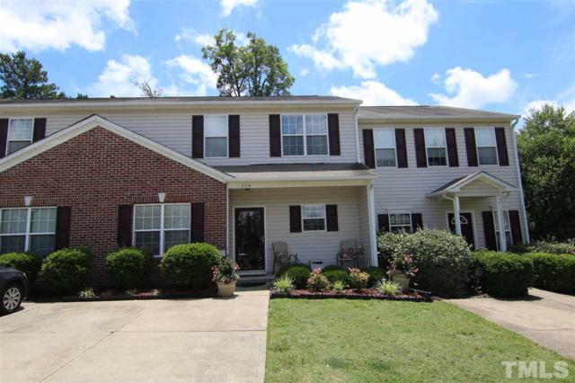 604 Summer Storm Drive, Durham, NC 27704 (#2261623) :: RE/MAX Real Estate Service