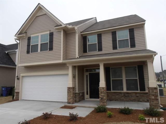 1512 Sage Tree Drive #261, Zebulon, NC 27597 (#2261647) :: The Beth Hines Team
