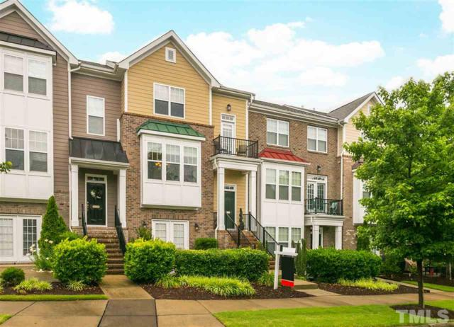 10103 Glen Autumn Road, Raleigh, NC 27617 (#2261655) :: Dogwood Properties