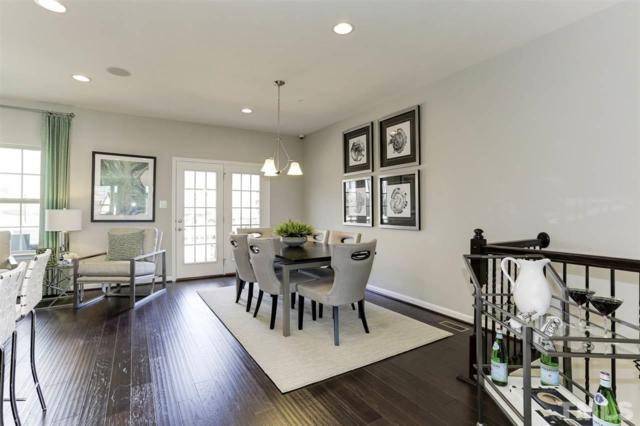 1167 Platform Drive, Apex, NC 27501 (#2261695) :: The Perry Group