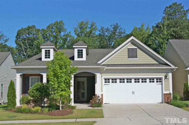 21 Currituck Lane, Durham, NC 27703 (#2261732) :: Dogwood Properties