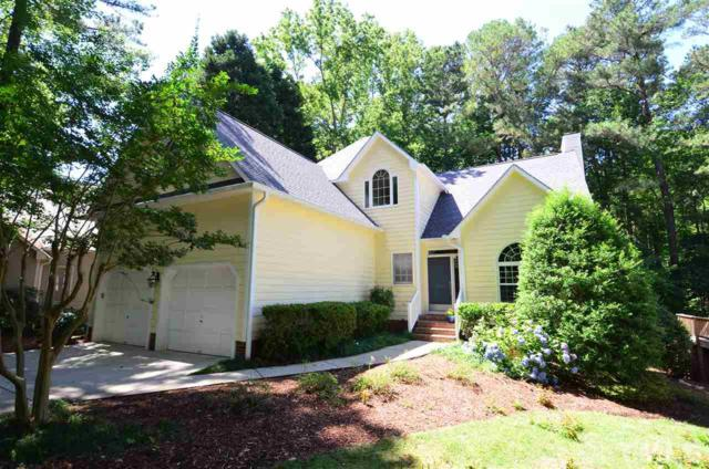 98 Ripplewater Lane, Cary, NC 27518 (#2261774) :: Marti Hampton Team - Re/Max One Realty