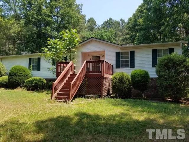 129 Blue Slate Lane, Clayton, NC 27527 (#2261783) :: Marti Hampton Team - Re/Max One Realty