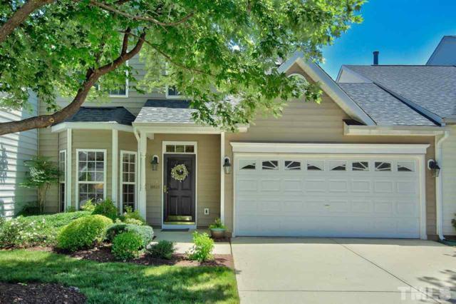 10646 Edmundson Avenue, Raleigh, NC 27614 (#2261879) :: Morgan Womble Group