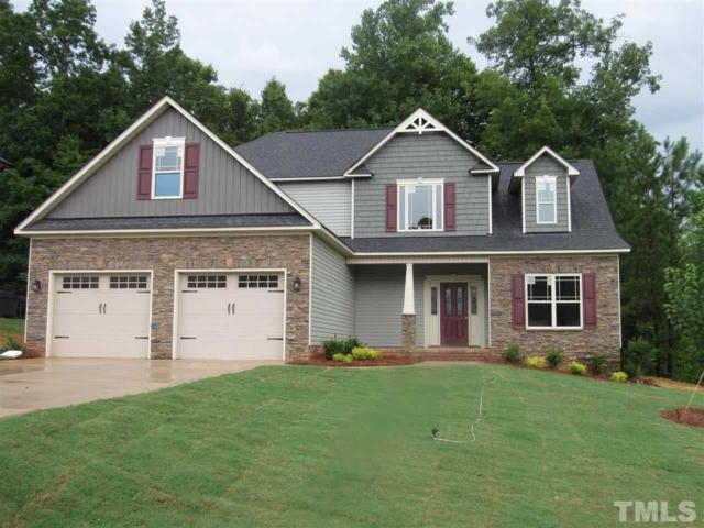 188 Northcliff Court, Clayton, NC 27527 (#2261883) :: Spotlight Realty