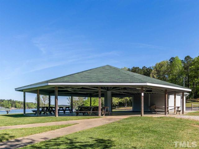 107 Chuckwagon Drive, Louisburg, NC 27549 (#2261902) :: Dogwood Properties