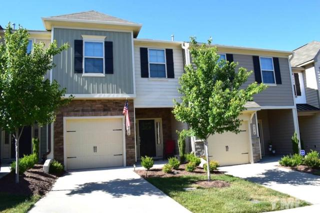 516 Timpson Avenue, Durham, NC 27703 (#2261924) :: Marti Hampton Team - Re/Max One Realty