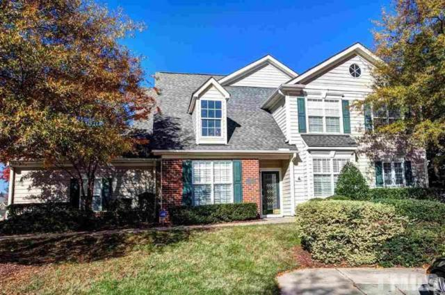 11010 Presidio Drive, Raleigh, NC 27617 (#2261929) :: Spotlight Realty
