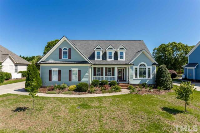 2116 Conroy Way, Willow Spring(s), NC 27592 (#2262048) :: The Perry Group