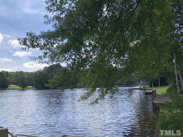 153 Sagamore Drive, Louisburg, NC 27549 (#2262109) :: Dogwood Properties
