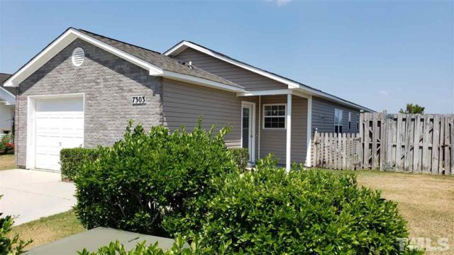 7303 Haskell Drive, Wilmington, NC 28411 (#2262225) :: The Perry Group