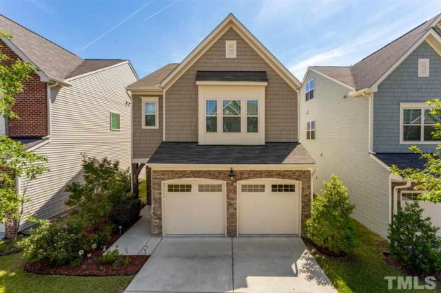 3003 September Drive, Durham, NC 27703 (#2262231) :: Marti Hampton Team - Re/Max One Realty