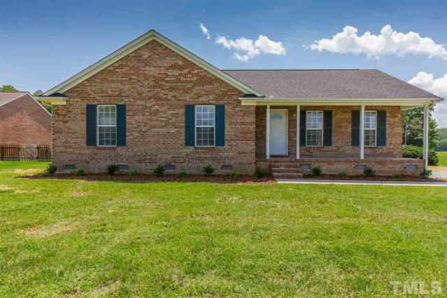 2210 Farrell Road, Mebane, NC 27302 (#2262242) :: Sara Kate Homes
