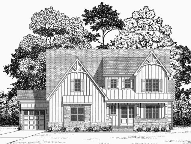1404 Feathery Lane, Wake Forest, NC 27587 (#2262246) :: Raleigh Cary Realty