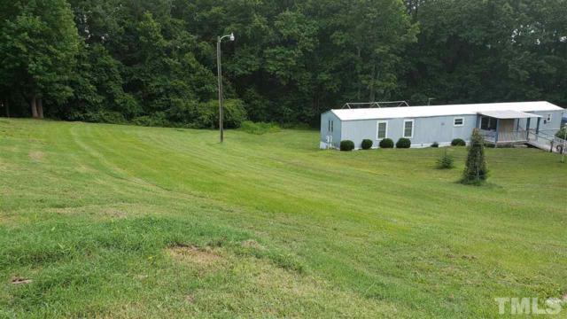 204 N Pointe Drive, Louisburg, NC 27549 (#2262260) :: The Jim Allen Group