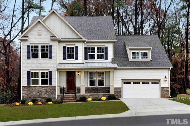 2708 Flume Gate Court, Raleigh, NC 27603 (#2262318) :: The Results Team, LLC