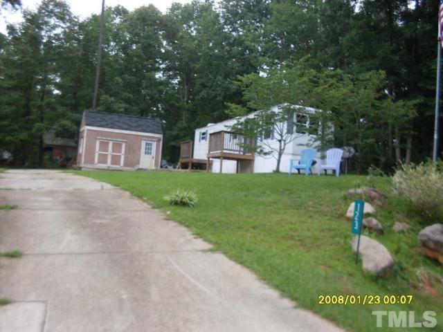123 Wanna Drive, Louisburg, NC 27549 (#2262327) :: Dogwood Properties