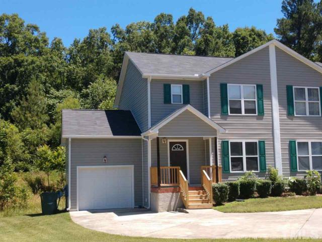 1214 Marne Avenue, Durham, NC 27704 (#2262351) :: RE/MAX Real Estate Service