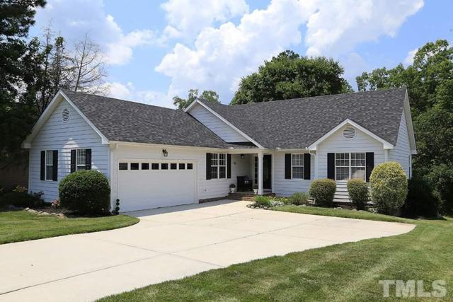 2671 Bowden Drive, Creedmoor, NC 27522 (#2262399) :: The Perry Group