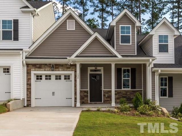 130 Churment Court, Durham, NC 27703 (#2262543) :: Sara Kate Homes
