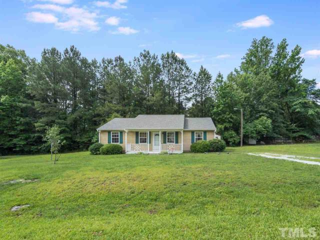 2308 Sundial Circle, Durham, NC 27704 (#2262552) :: The Jim Allen Group
