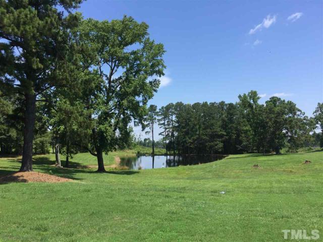 TBD Ten Ten Road, Raleigh, NC 27603 (#2262573) :: Real Estate By Design